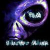 Electro Alien [Free Download]