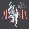 Nate Ruess: AhHa