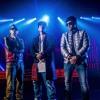 Remix - --Sabado Rebelde - - Daddy Yankee Ft. Plan B - - ( By Dj J .Valencia Prod. )