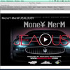 "MoneY MerM  ""JEALOUSY"""