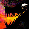 Lunatic (Visual Novel Music)