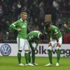 Quo vadis, Werder Bremen - die Analyse mit Stadionsprecher Christian Stoll auf SPORT1.fm