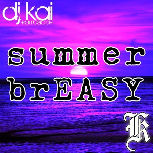 SummerbrEASY