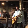 Cover of Bruce Springsteen's Jersey Girl Live At Gentle Brew