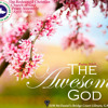 Download The Awesome God April 5th 2015by Pastor Kenny Olanipekun Mp3