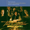 The Gambler -Suite D'amour III