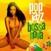Bossa Nova Pop Goes Lounge Hadi Mix