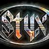 Styx - Renegade (Sweet Tooth Remix)