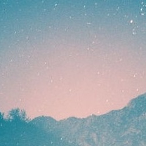Satellite (Lucky Star 178 BPM mix)