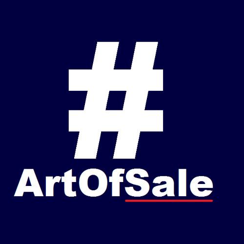 ArtOfSale - Reguła Wzajemności