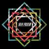 Kiesza - Take Me To Church (Shaun Frank Remix)(Sian Fresh Edit)
