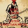 Christian Metal Mix [Just a Sample]