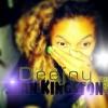 Bussy Signal Ft Dj Jean Kingston Watch Me Now Remix