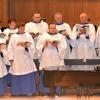 First Christian Church Choir - Hallelujah Chorus