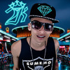 MC BW & MC 2K BUNDA PRO ALTO ( DJ K10 )