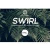 SPRILL - Swirl