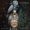 `Lotus´ : Pre-Release from `Dreamtime´ Album