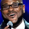 Ruben Studdard - Home (David Foster&Friend Hit Man Returns 2011) HD_2.mp3
