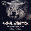 Animal Ambition 50 Cent Ft G Unit