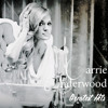 Carrie Underwood's Greatest Hits