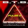 B.T.B. ~ Pulse 3 * Techno * FREE Download *