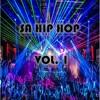 No More (feat. J Something, Reason, ProVerb, Dj Speedsta, Chad Saaiman, Tswyza, Shugasmkx, Tha