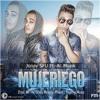Jonay SFU Ft. AC Muzik - Mujeriego (Prod. By NB The Crazy Melody & Prieto)
