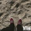 Skee Lo - I Wish (NTHN Remix)