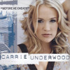 Carrie Underwood Before He Cheats-Dallas Clark Cover