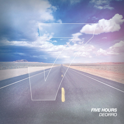 Download Deorro - Five Hours [LE7ELS]