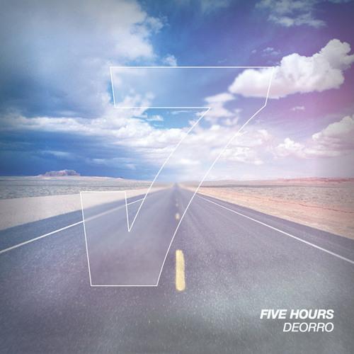 Download Deorro - Five Hours [LE7ELS]