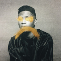 Gallant - Talking In Your Sleep