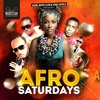 Download Dance2theBeat: DJ Ross the Boss AFROSATURDAY Mixtape 2015, afrobeats, azonto, coupe decale, ndombolo Mp3
