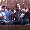 Rhadoo b2b Ricardo Villalobos at Sunwaves 13 Afterhours (part4)