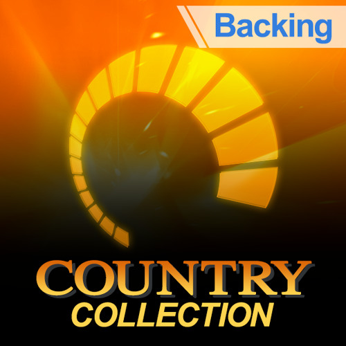 Country Collection (Backing)