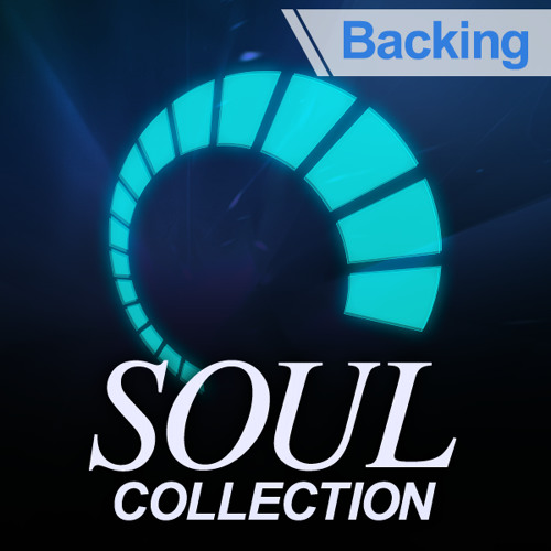 Soul Collection (Backing)