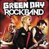 Green Day - Jesus of Suburbia Studio Acapella HQ-Vubey