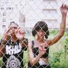 Bobby Brackins & Zendaya 'My Jam' Spotify commentary