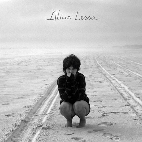 Aline Lessa (2015)