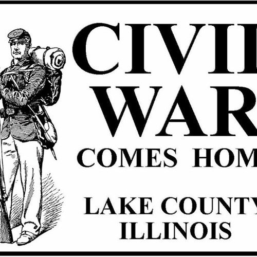 Conventions and Sentiments of Civil War Correspondence