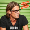 EP 169 Increase Your Energy, Reverse Disease, and Lose Weight by Eating Plants with Rich Roll