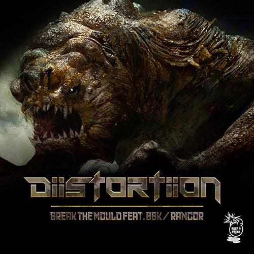 Original tracks and Remixes