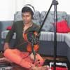 Swaminatha paripalaya(Chithram) -Violin by Padmaraj Payyur