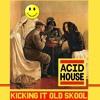 Set DJ MTZ - Electro Acid House 80 By EBC - SC Extended Mix