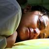 Kushi BGM- Madhu Feelings