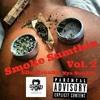 Smoke Sumthing Vol.2 - SDotFreaky