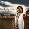 Download Ya Rabba Mp3
