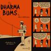 Spoken Beats Vol.12 – The Dharma Bums Part 1 | Jack Kerouac