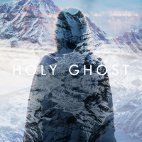 Icelandia - Holy Ghost