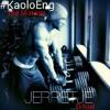Jerretje D-Nial - #KaoloEng The Mixtape